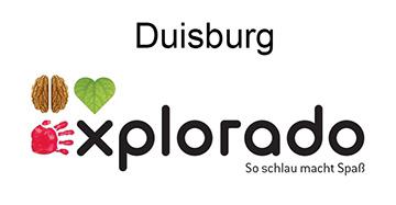explorado_duisburg