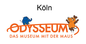 mausmuseum_koeln