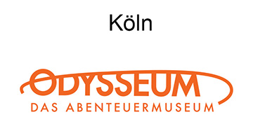 odysseum_koeln