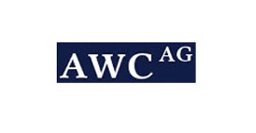 awc-ag_360x187