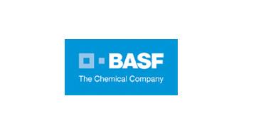 BASF2_360x187
