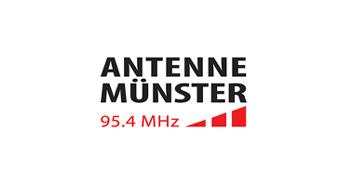 Radio-AM_360x187
