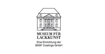 museum-lackkunst_360x187