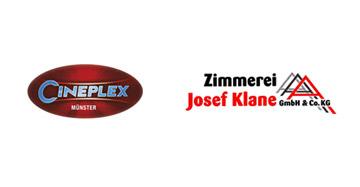 cineplex-klane_360x187