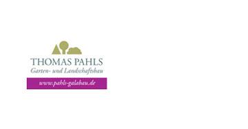 logos-pahls_360x187