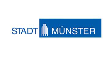 stadt-muenster_360x187