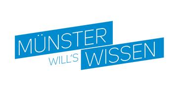 Logo_MWW360